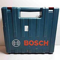 Б/У Bosch GSB 21-2 RE Case
