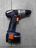 Б/У Dexter Power IC120LCD