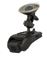 Видеорегистратор GLOBEX GE-100W (23974)