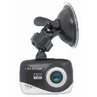 Видеорегистратор Celsior DVR CS-400 Черный (25367)