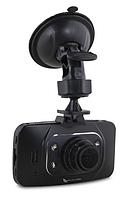 Видеорегистратор Falcon HD-8000 SX Черный (400011)