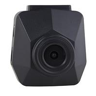 Видеорегистратор Falcon HD81-LCD Черный (400006)