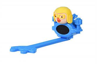 Игрушка Насадка-удлинитель на водопроводный кран Same Toy Bird 9002Ut