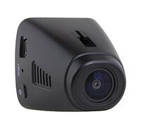 Видеорегистратор Falcon HD73-LCD Wi-Fi Черный (400013)