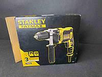 Б/У Stanley FMEH750