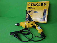 Б/У Stanley STDH5510