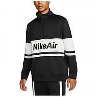 Мужская толстовка Nike M Nsw Air Jkt Pk CJ4836-010