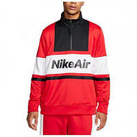 Мужская толстовка Nike M Nsw Air Jkt Pk CJ4836-657