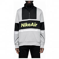 Мужская толстовка Nike M Nsw Air Jkt Pk CJ4836-077