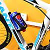 Флягодержатель для мотоцикла и велосипеда N-Star (NPH-W1), фото 6