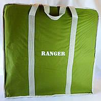 Чехол для стола Ranger, Зеленый