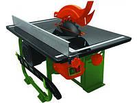Стаціонарна циркулярна пила Procraft KR2600/200