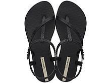 Женские вьетнамки Ipanema  Class Wish Sandal