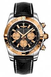 Breitling Chronomat CB011012/B968/744P
