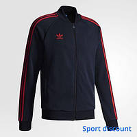 Мужская олимпийка Adidas Originals SST BR4320