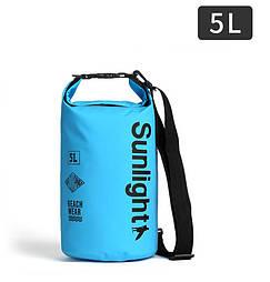 Водонепроницаемые пляжные сумки Gailang - №4659