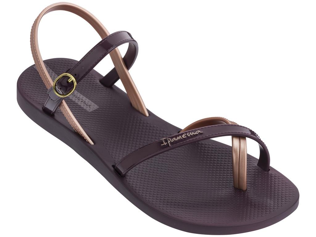 Сандалии Ipanema Fashion sandal VII fem