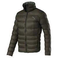 Куртка Puma Warmcell Ultralight 85161815, фото 1