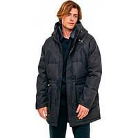 Чоловіча куртка Puma Oversize 500 Down Jacket 85363301