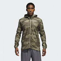 Мужская куртка Adidas Supernova Tko Dpr M CG1033, фото 1