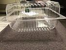 Блістерна упаковка для харчових продуктів з кришкою ПС-54, фото 6