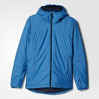 Мужская куртка Adidas Alploft J AP8233, фото 1