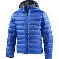 Мужская куртка Adidas D Jacket Mid AC3300, фото 1