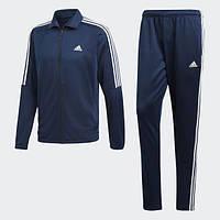 Спортивный костюм Adidas Tiro Conavy BK4089, фото 1