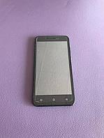 Мобильный телефон Prestigio MultiPhone Wize G3 3510
