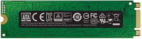 SSD-накопитель Samsung M.2 2280  250GB, фото 2
