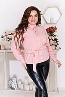 Сорочка жіноча в кольорах 42398, фото 1