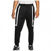 Мужские брюки Nike M Nsw Air Pant Pk CJ4838-010, фото 1