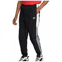 Мужские брюки Nike M Nsw He Wr Pant Wvn Signature CJ5484-011, фото 1