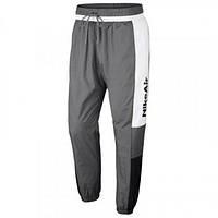 Мужские брюки Nike M Nsw Nike Air Pant Wvn CK4395-021, фото 1