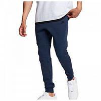 Мужские брюки Nike Tech Fleece 805162-452, фото 1