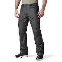 Мужские брюки Reebok Outdoor Padded Pant S96413, фото 1