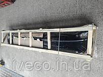 Козырек солцезащитный Iveco Stralis Trakker EuroTech EuroTrakker EuroCargo Ивеко 500337805 504107220
