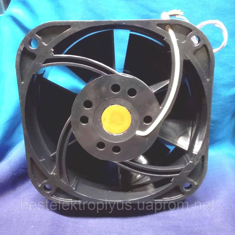 Вентилятор УВО-3.6-6.5