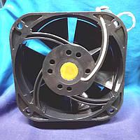 Вентилятор УВО-3.6-6.5, фото 1