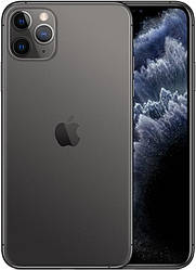 Apple iPhone 11 Pro Max 64Gb, Space Gray