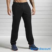 Мужские брюки Reebok Elements Cuffed Pants BK4984, фото 1