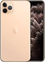 Apple iPhone 11 Pro 64Gb, Gold
