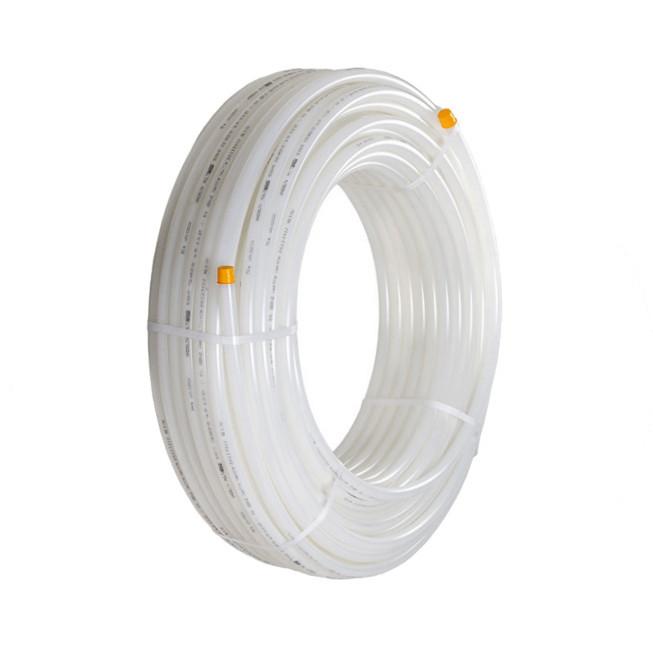 Труба Firat Pex -B 16х2.0 для теплого пола с кислородным барьером