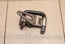 Ролик двери боковой сдвижной правой VW Transporter T2 T3 1986-1991 251843342A