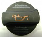 Крышка маслозаливной горловины Chery, фото 1