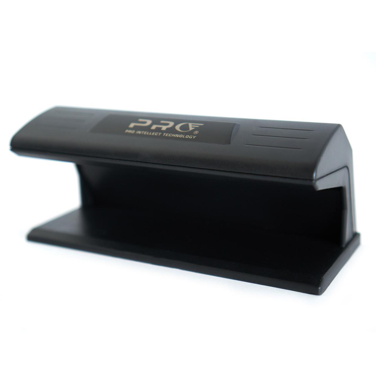 Ультрафиолетовый детектор валют PRO-7 LED (11ватт)