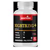NightKing - засіб для збільшення члена