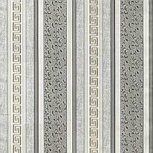 Шпалери паперові Ексклюзив 030-01