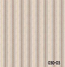 Шпалери паперові Ексклюзив 030-03