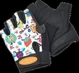 Перчатки Micro Monsters
